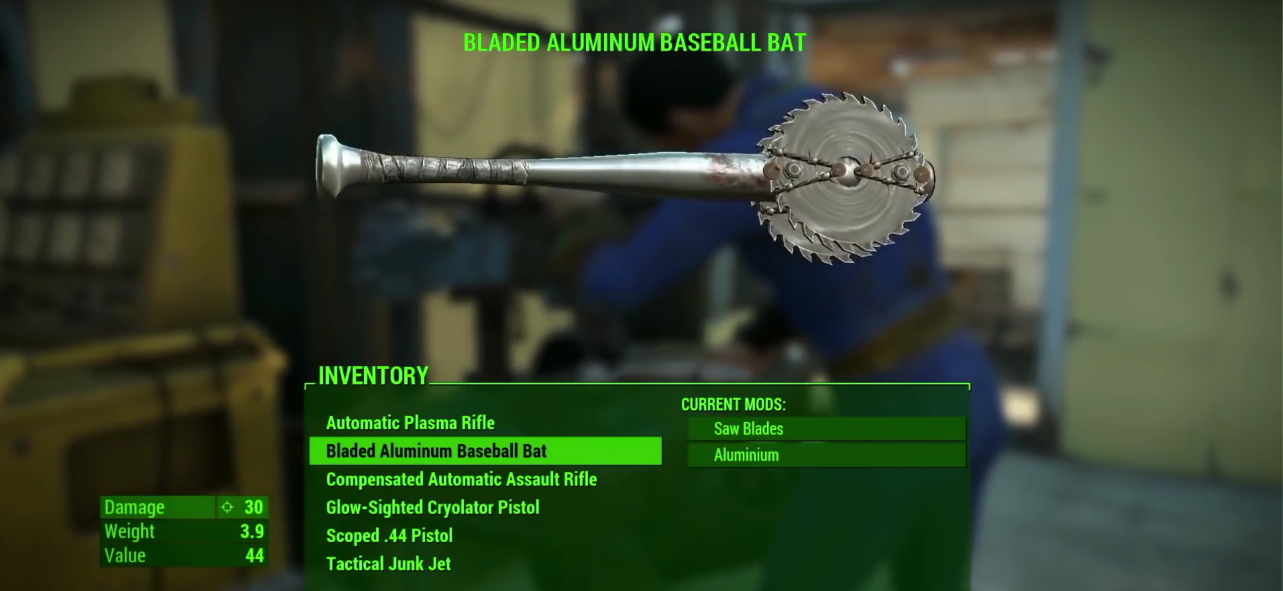 Fallout 4 console ps4 mods more that 700 weapon mods How to make your own house in fallout 3