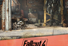 Fallout 4 Loot Crates Coming! Be the first