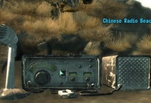 Fallout 4 Release and 5 Things to Know About Mods