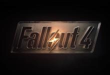 Fallout-4-an-Official-Trailer