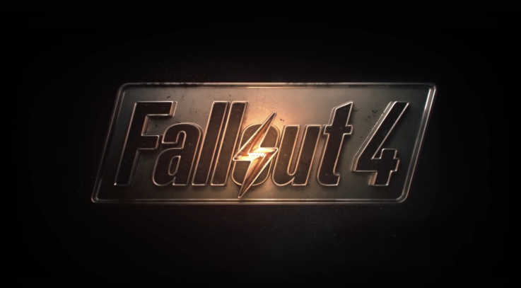 Fallout-4-an-Official-Trailer