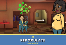 Fallout Shelter - How to build the future?-4