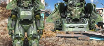 4k PowerArmor Camouflage2