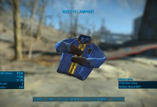 Ballistic Vault Suits