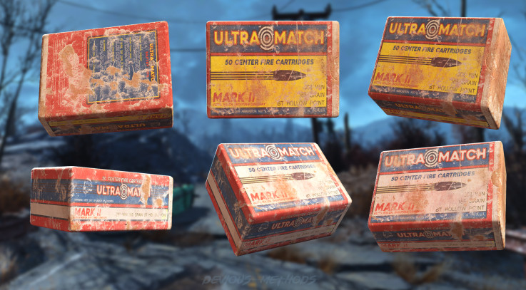 Better Ammo Boxes (.308)2