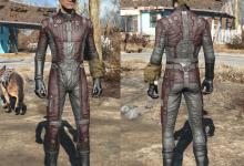 BoS uniform recolor
