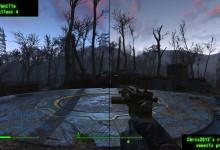 Chris2012's Realistic SweetFX Preset mod-1