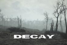 Decay - Reshade Preset 1