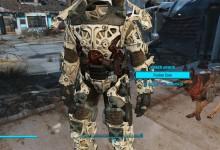 Dracos Power Armor Frame Enhancement Fixed 1