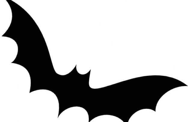FO 4 Crops bat file