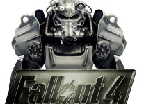 FO4 Performance boost cfgs AWESOME GAINS