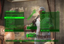 FO4 Rich Merchants1