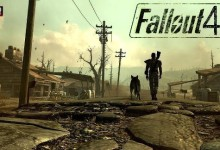 Fallout 4 All Ammo Batch files