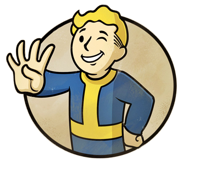 Fallout 2 Icon Dll – Jerusalem House