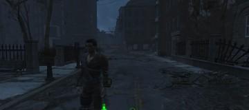 Fallout 4 Low end Performance tweak