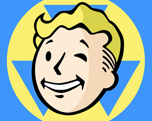 Fallout 4 Mod Enabler (Updated)