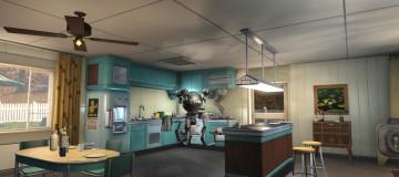 Fallout 4 Screenshot Tools by ChrisDovahkiin 1