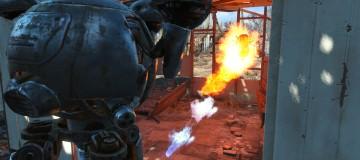 Fallout 4 Screenshot Tools by ChrisDovahkiin 2