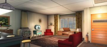 Fallout 4 Screenshot Tools by ChrisDovahkiin 3