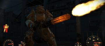 Fallout 4 Screenshot Tools by ChrisDovahkiin 4