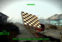 Gratuitous Retexture - Chessboard (4096x4096) 3