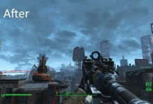 Kellogg First Person Armour Fix2