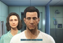 Mad Max (Mel Gibson) - Fallout 4 by WikusVanDerMerwe
