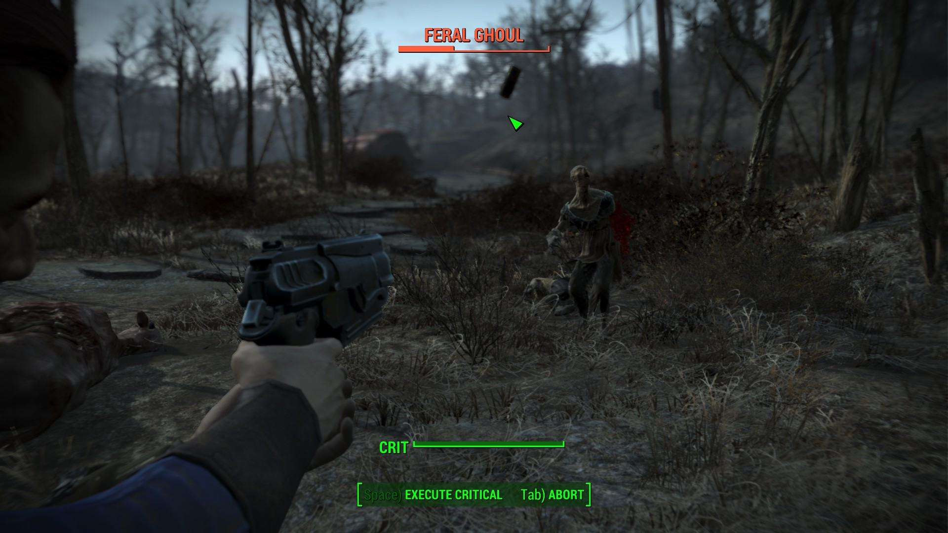 Fallout 4 leaked gameplay 001 - YouTube
