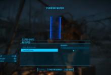 Realistic Purified Water Recipe