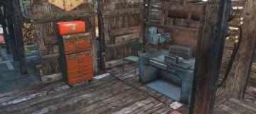 Sanctuary Fort-2