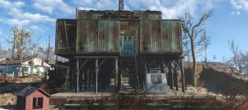 Sanctuary Fort-5