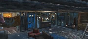 Sanctuary Fort-6