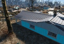 Sanctuary Nate An Noras Repaired 1