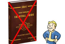 Survival Without The Surviving