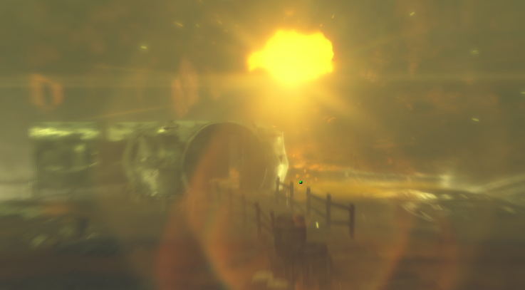 Artillery Fire Expansion2
