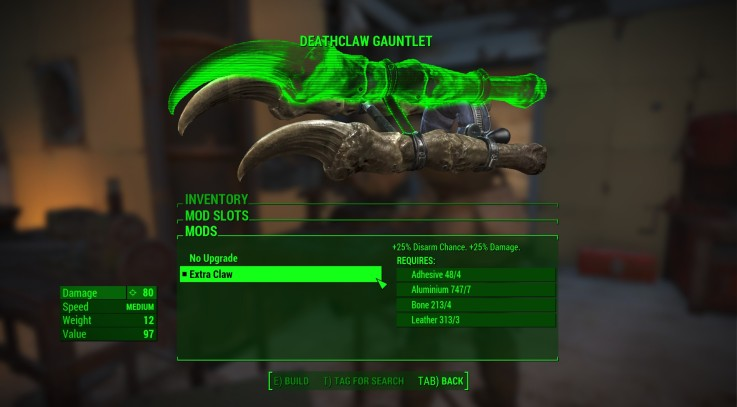 Better Weapon Mod Descriptions 3