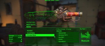 Better Weapon Mod Descriptions 5