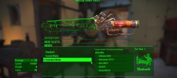 Better Weapon Mod Descriptions 6
