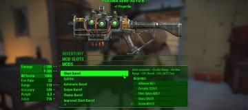 Better Weapon Mod Descriptions 7