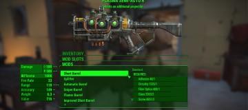 Better Weapon Mod Descriptions 8