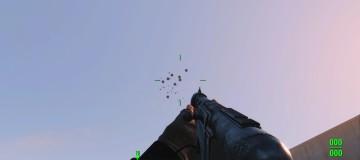 Boomer - Missile and Nuke Shotguns 3