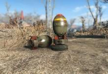 Destructible Mini Nukes2