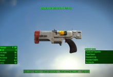 Energy Weapons Equalized3