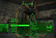 FO4 Legendary Modification2