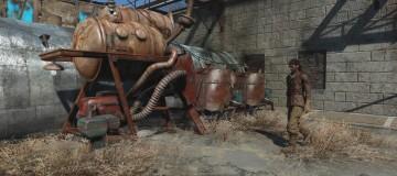 Food Generators 4