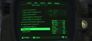 Gatling Laser Ammo Improvement2