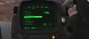 Gatling Laser Ammo Improvement3