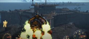 Imperial Jetpack3