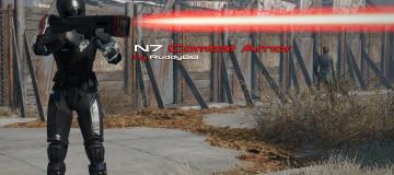 N7-CombatArmor