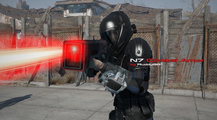 N7-CombatArmor2